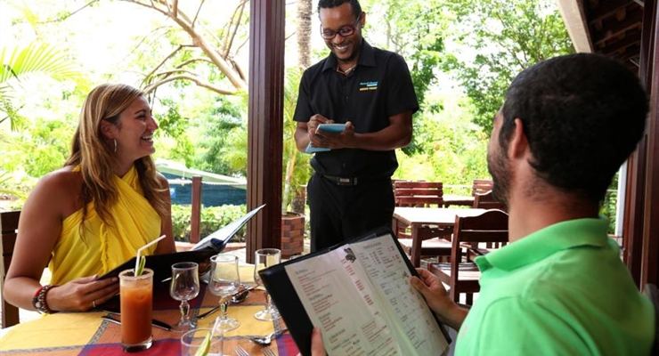 Martinica, Paradiso a sud dei Caraibi: Settimana con volo ...