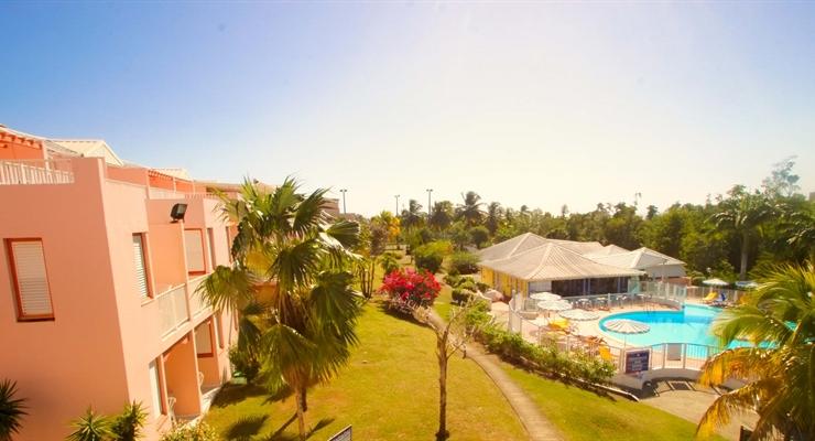 Martinica, I Caraibi a Capodanno... e non solo! 7 giorni ...