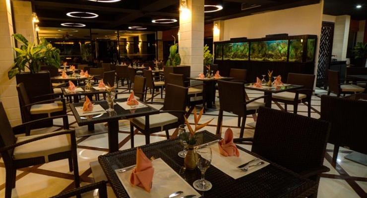 Offerta Volo E Hotel Bali