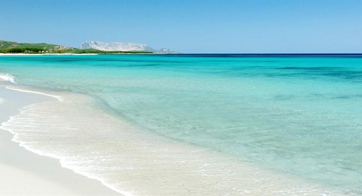 Sardegna magica il paradiso italiano settimana in mezza for B b budoni al mare
