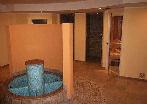 Trentino Ronzone Tn Hotel Stella Delle Alpi 3 1 Notte A 151 00 Viaggi Quasi Gratis