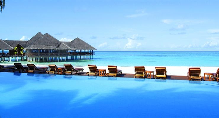 volo piu soggiorno - 28 images - stunning maldive volo piu soggiorno ...