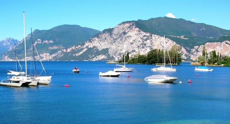 Speciale weekend sul Garda: Fuga sulle sponde del Lago più ...