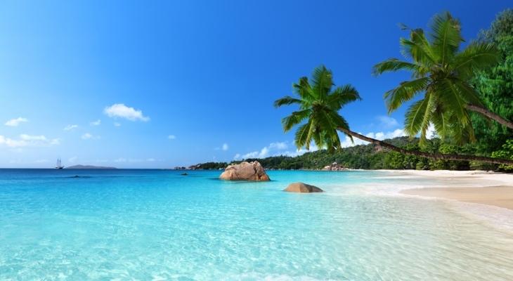Group Of Immagini Spiagge Tropicali Gratis