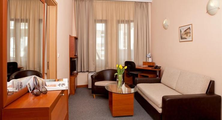 Wizzair Volo E Hotel