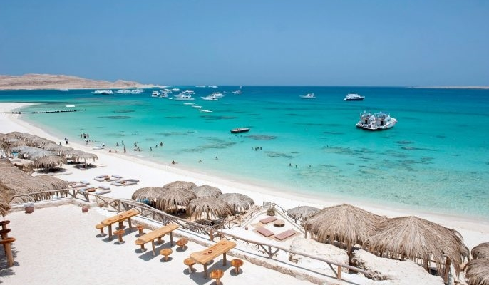Sharm el Sheikh Last Minute | Speciale...