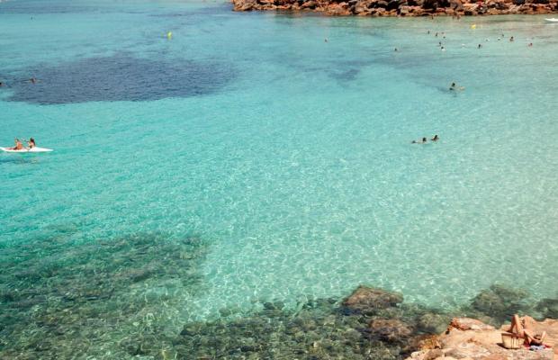 Formentera: Settimana con Volo in Aparthotel fra mare ...