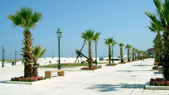 Sicilia settimana di coppia in un 39 oasi di paradiso a due for Arredamenti barcellona pozzo di gotto