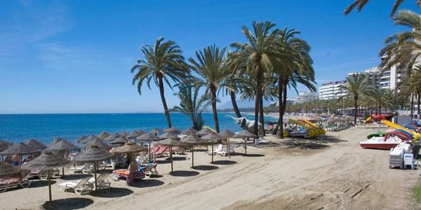 Hotel Malaga Mezza Pensione
