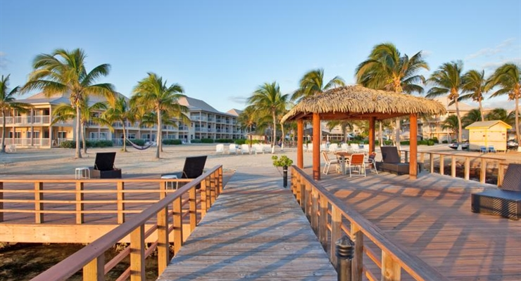 Grand cayman discount coupons