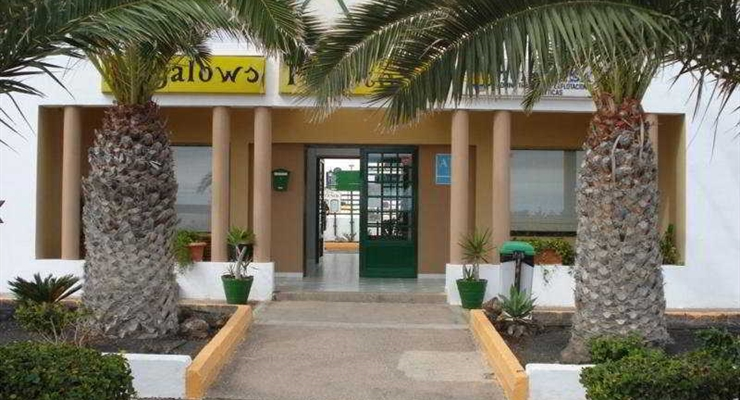 Fuerteventura con volo, Luglio & Agosto: Settimana in ...