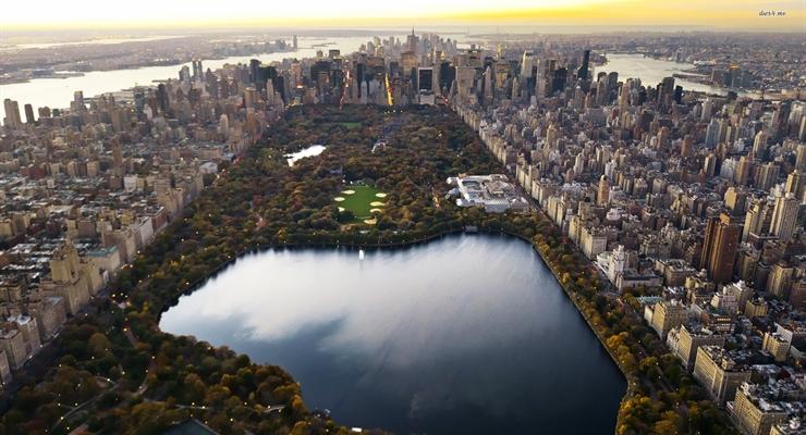 New york il fascino della grande mela 6 giorni volo for Sistemazione new york