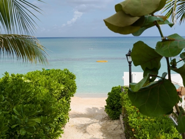 Comfort Suites Seven Mile Beach - Grand Cayman