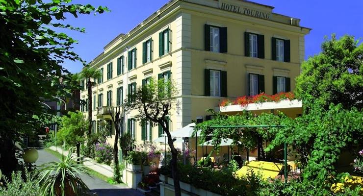Relax benessere a due passi da roma weekend in mezza for Hotel mezza pensione bressanone