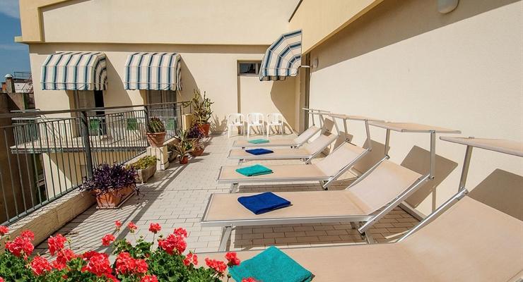 Estate in Riviera Romagnola: Mare e divertimento per tutti ...