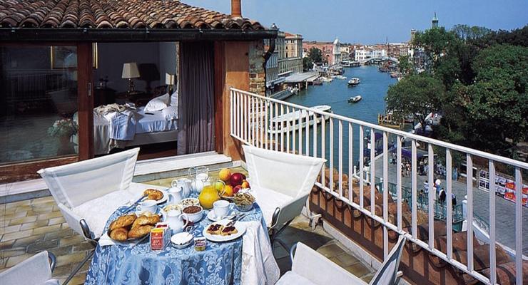 Venezia La Citt 224 Dell Amore Weekend Deluxe In Hotel 3