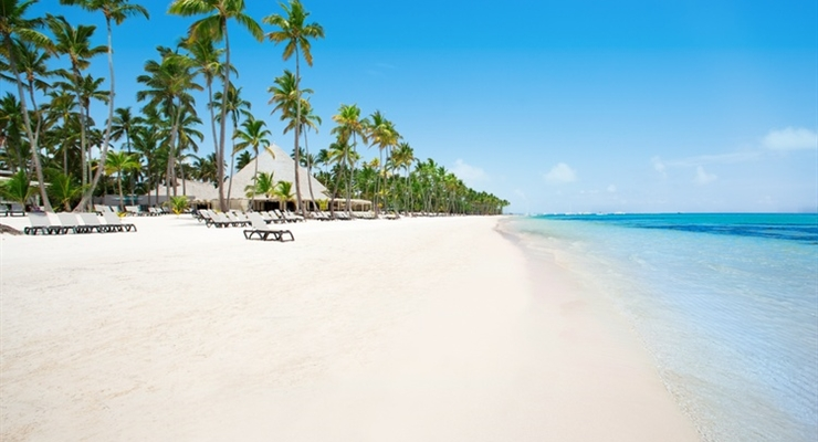 Volo Piu Hotel All Inclusive Caraibi