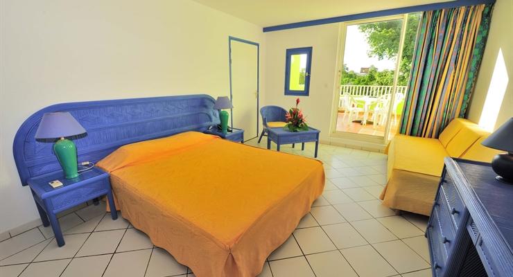 Martinica, Il Fiore dei Caraibi: Settimana in Resort 3 ...