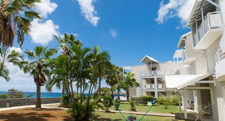 Martinica, Il fiore dei Caraibi: Settimana direttamente ...